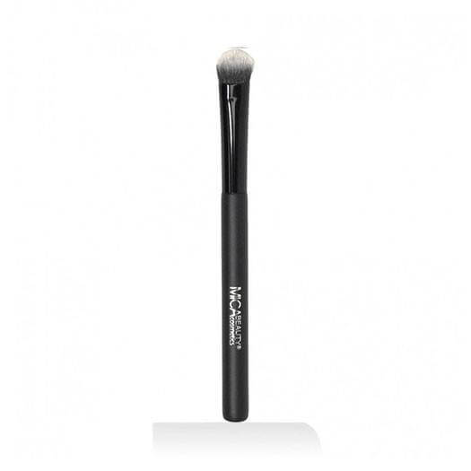Oval Shadow Brush 2