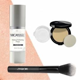 Flawless Skin Essential Set