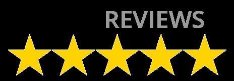 Mica Beauty Trust Reviews